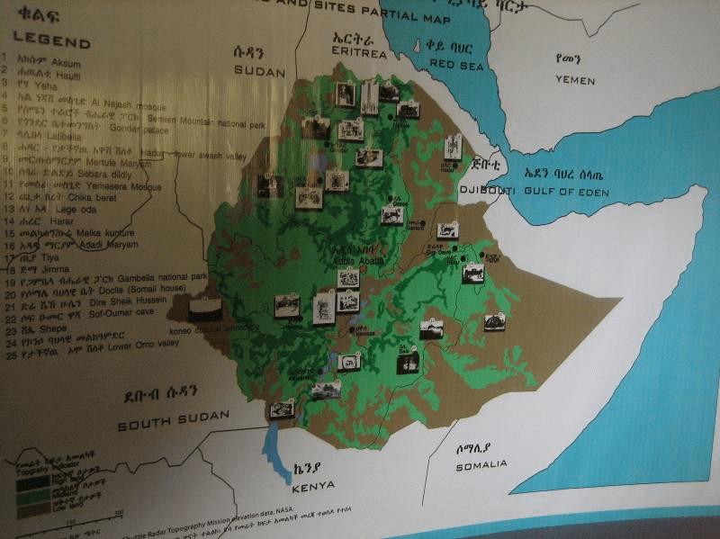 etio1