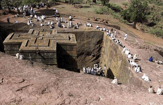 etiop7
